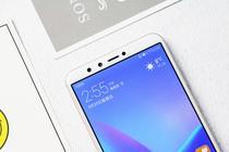 畅享8 Plus迎新版 128GB成千元机标配