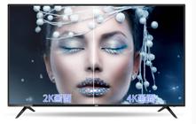 AOC LE55U7178智能电视,非凡体验!