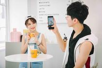 """华为畅享8Plus""""三大""""""""四摄""""仅千元"""