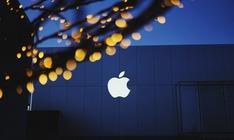 苹果发布第二财季财报 获利能力强劲