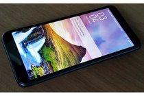 华硕发布自家首款Android Go入门机