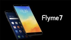 更智能的AI生态系统 Flyme 7深度体验