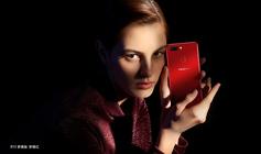 全球首发Android P,OPPO首配手机厂商