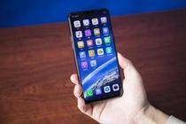 热卖中!OPPO R15适配Android P更流畅