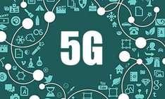 大国崛起------5G先锋领跑高端制造