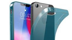 iPhone SE二代采用刘海式全面屏+单摄