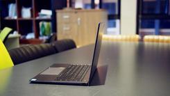 华为MateBook X Pro商务本惊艳之作