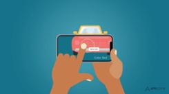 AppLovin分享:优化客户之旅的AR体验