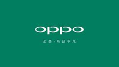 结构光即将商用的底气 OPPO黑科技盘点