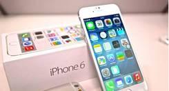 想给iPhone换电池要怎么选?看这些参数