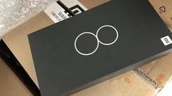 小米8包装盒曝光 3D结构光或将登场