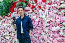 佳能微单M50创新设计提升拍摄体验!