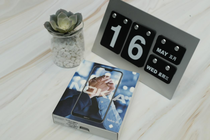 诺基亚X6卖疯了 1秒售罄出货量超15万