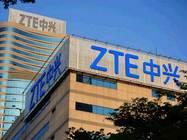 中美贸易战落幕对中国科技公司的启示