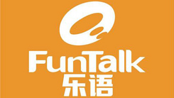 强强联手乐语中国与中国联通玩法升级