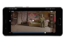 下一代编码RealMedia® HD登陆中国版VI