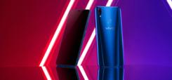 vivoZ1预售开启,高性价比成最大亮点