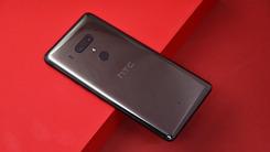 HTC U12+评测:产品优秀但难成爆款