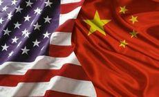 美国2000亿美元贸易逆差只是表象!