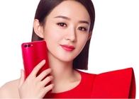 再夺第一荣耀获京东618手机销量二连冠