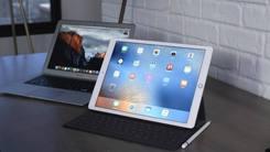 新iPad 9.7英寸蜂窝网络版悄然开卖