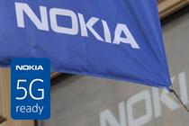 5G启动换机潮 诺基亚 华为开发5G新机