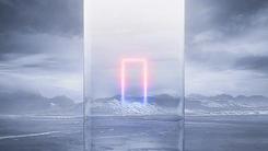 OPPO Find X:一次科技与艺术的碰撞