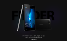 手机新形态 Find X诠释未来旗舰之名