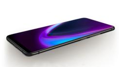 差异化设计与体验 高端旗舰手机推荐