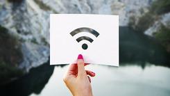 好网络才有好体验 双通路WiFi机型推荐