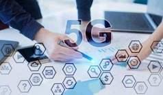 终点也是新起点 紧抓5G中兴未来可期待