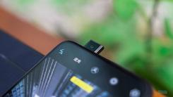 vivo NEX领衔  这些手机黑科技十足