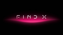 OPPO Find X 全球发布会  视频直播