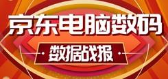 京东618游戏本女性用户销额增长1.4倍