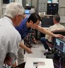 vivo与Qualcomm研制手机5G毫米波天线
