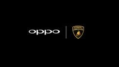 OPPO Find X兰博基尼版:极致科技体验
