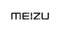 魅族产品线调整 MX系列成最高端系列