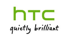 HTC宣布裁员1500人  占比达到23%!