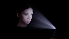 OPPO Find X:首款支付宝刷脸支付手机