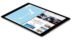 五款新iPad获认证 或为iPad Pro系列