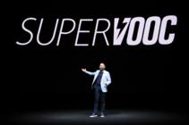 风驰电掣 SuperVOOC超级闪充带来极致充电体验
