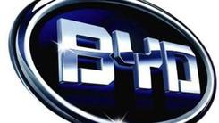 对于冒用公司名义开展业务 比亚迪发声明