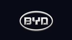 比亚迪在美成立合资公司 推电动大巴租赁项目