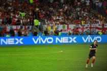克罗地亚狂想曲奏响,vivo用音乐让球迷听见世界杯