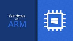 用户首选Intel/AMD:联想自曝ARM Win10笔记本不好做