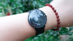 或许你只想要一块简单的手表:米家石英表体验