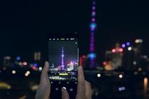 三星Galaxy S9和 iPhone X哪个更值得入手?