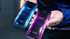 方寸之间彰显品质 超高质感手机推荐