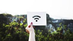 全方位提升无线网络体验 双通路2x2Wi-Fi必不可少