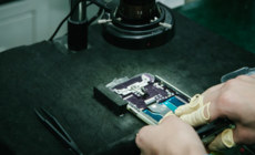 解密OPPO Find X结构设计:品质与创新并重